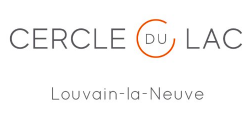 Logo of Compagnie du Lac